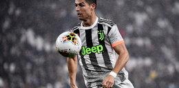 Juventus – Atletico Madryt. Hiszpanie bojąsię Ronaldo