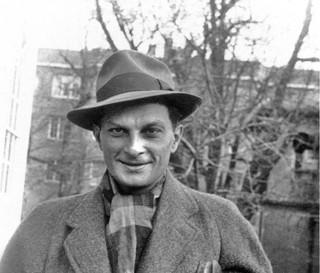 Ludzie niepodległości: Stanisław Ulam, gdzie matematyka spotyka Słońce