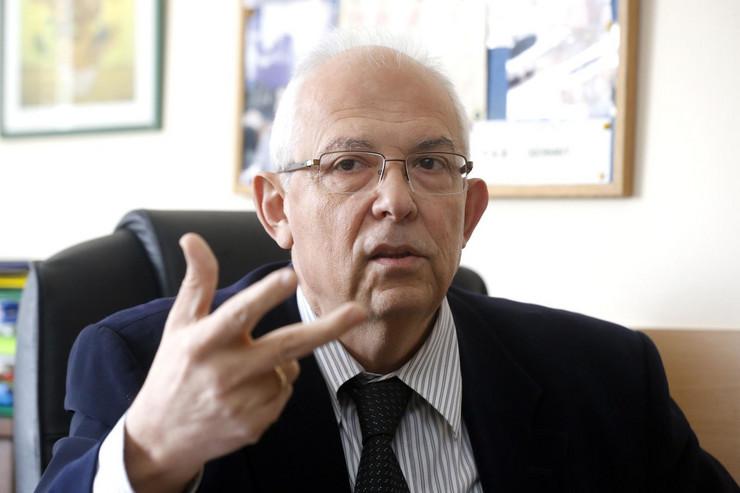 predrag kon foto RAS Srbija M. Đoković