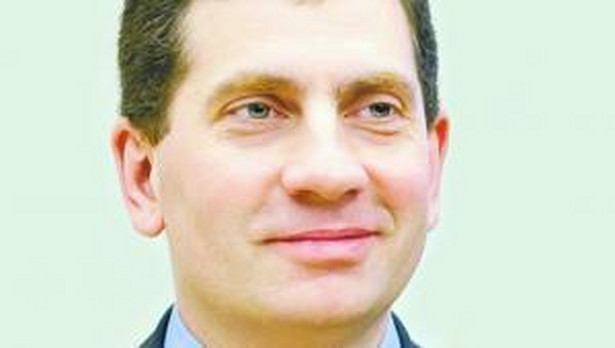 Dagmir Długosz, zastępujący szefa służby cywilnej, dyrektor departamentu służby cywilnej KPRM