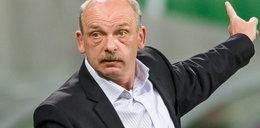 Czy Stanislav Levy zostanie trenerem Viktorii Pilzno?