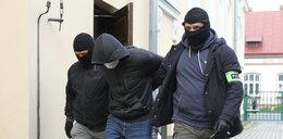 Horror w Leżajsku. Tasakiem odciął dłoń 21-latkowi. Sąd podjął decyzję w sprawie napastnika