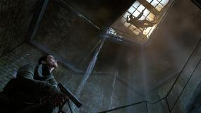 """""""Sniper Elite V2"""" w podwarszawskim Józefowie"""