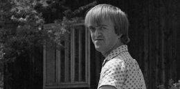Zmarł Roch Sygitowicz. Aktor charakterystyczny