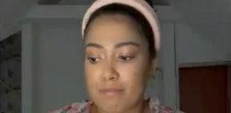 Wstrząsające wyznanie Patrycji Kazadi. To spotkało ją w sieci. Mówi także o próbie samobójczej