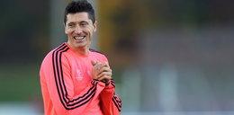 Prezes Bayernu: Lewandowski zostaje u nas na 3,5 roku