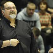 Trenerski krem se skuplja u ABA ligi: Aleksandar Džikić PONOVO PREUZEO ekipu Budućnosti