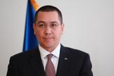 Viktor Ponta Z.Lončarević