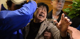 Rodziny ofiar katastrofy dostaną odszkodowanie! Wiemy ile!
