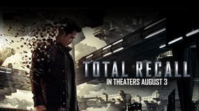 """""""Total Recall"""": zobacz plakat nowej wersji """"Pamięci absolutnej"""""""