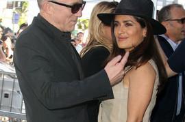 Glumica uživa u braku sa MILIJARDEROM: I tvrdi da ga je upoznala na ovaj BIZARAN NAČIN