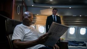 """""""Polowanie na prezydenta"""" z Samuelem L. Jacksonem w kinach od 26 czerwca"""