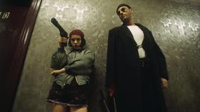 """Najlepsze filmy w historii kina francuskiego: """"Leon zawodowiec"""",""""Amelia"""", """"Nietykalni"""""""