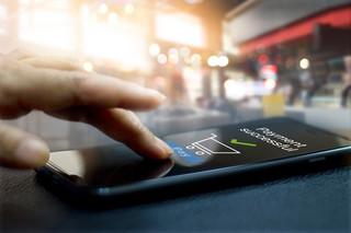 Płatności cyfrowe ratują biznes w czasie pandemii