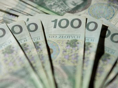 Gwarancja de minimis zwiększa szanse małych i średnich firm na uzyskanie kredytu w banku komercyjnym