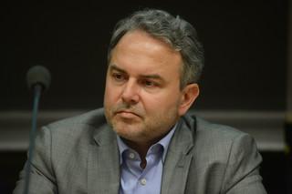 Małecki: Polski wywiad elektroniczny funkcjonuje poza prawem [WYWIAD]