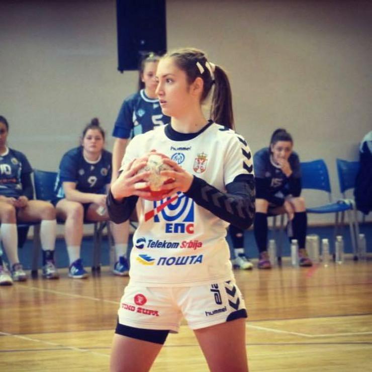 Lidija Cvijić