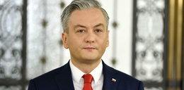 Biedroń: Tworzenie stref wolnych od LGBT przypomina najgorsze czasy z historii [OPINIA]