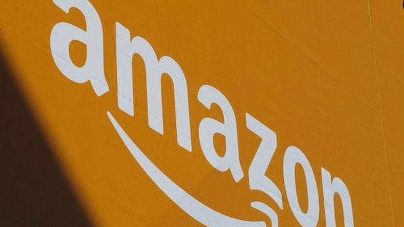 Amazon zapowiada tablet za 50 dolarów