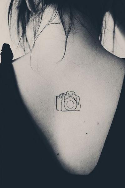 Dopasowujemy Tatuaże Do Znaków Zodiaku
