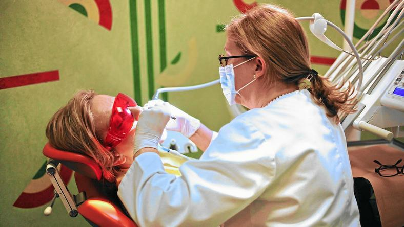 Zdaniem prezydenta Krakowa medycyna jest na tak wysokim poziomie, że można sprzedawać takie usługi turystom.