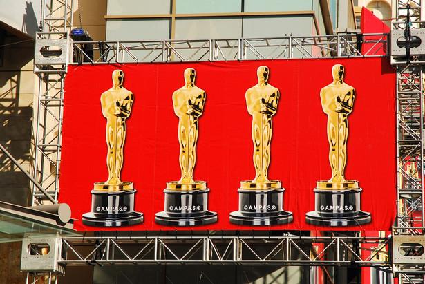 Laureatów Oscarów poznamy 25 kwietnia