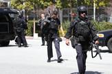 Kalifornija, policija, EPA - JOHN G. MABANGLO
