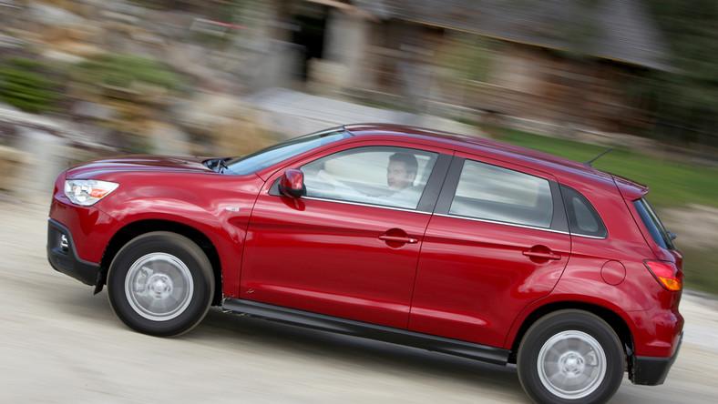 Japońskie samochody sprzedają taniej nawet o 15 tys. zł