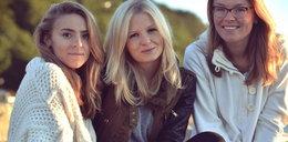 7 rzeczy, których nie wiesz o koleżankach Kasi Tusk