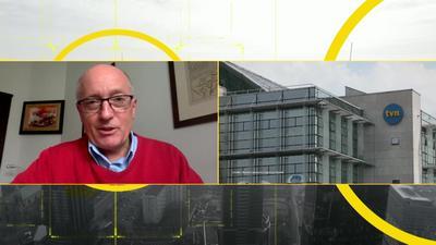 Krzysztof Luft: Krajowa Rada od początku nie chciała przedłużać koncesji. TVN24, to dla nich diabeł wcielony