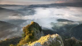 Pieniński Park Narodowy remontuje szlaki turystyczne