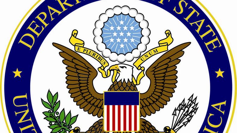 U S Embassy Says Visa Appointment In Abuja Lagos Not Affected By