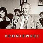"""Kompilacja - """"Broniewski"""""""