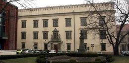 CBA w krakowskim magistracie. Chodzi o korupcję?