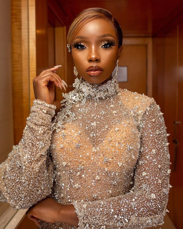 No one expected Bam Bam to become an overnight sensation after spending weeks at the Big Brother house [BammyBestowed]
