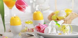 Przygotuj Wielkanoc 2020 niskim kosztem bez wychodzenia z domu - kupuj online!