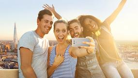 Jaki smartfon z dobrym aparatem? Co daje podwójny obiektyw?