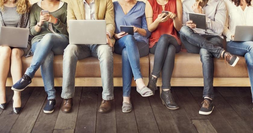 Deloitte twierdzi, że coraz chętniej będziemy korzystać z płatnych treści online