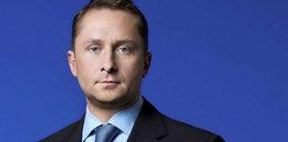 Tusk, Kaczyński, a może Olechowski?