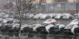 Pogoda. Miała być wiosna, a wracają śnieg i mróz. Zima żegna się z przytupem