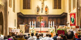 Już wiadomo, dlaczego młodzi Polacy odwracają się od Kościoła. Dla duchownych to może być wstrząs