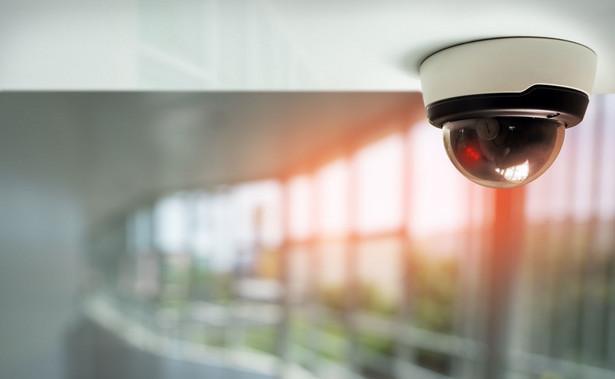EROD uważa, że materiał z monitoringu wideo powinien być kasowany maksymalnie po kilku dniach, a dłuższe przechowywanie dozwolone jest tylko w przypadku, gdy istnieje ku temu uzasadnienie