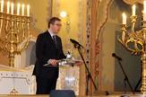 aleksandar vucic u sinagogi_260318_RAS_foto Biljana Vuckovic 006