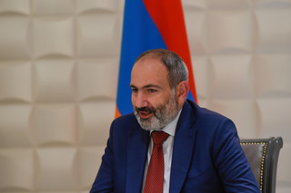 MSZ o wyborach parlamentarnych w Armenii: Wspieramy proces demokratycznych reform