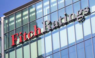 Agencja Fitch podwyższyła prognozę wzrostu PKB Polski w 2021 roku