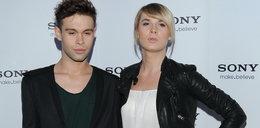 Michalina z Top model ma chłopaka?