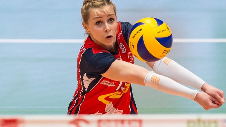 Paulina Maj-Erwardt