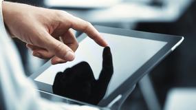 Apple dołącza do walki z fałszywymi informacjami