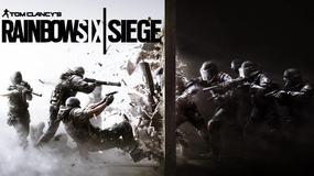 Rainbow Six: Siege - szczegóły na temat drugiego sezonu już wkrótce
