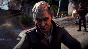 Far Cry 4 - kody do gry